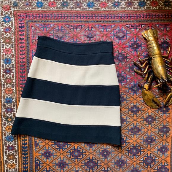 kate spade Dresses & Skirts - Kate Spade Clemonce Skirt